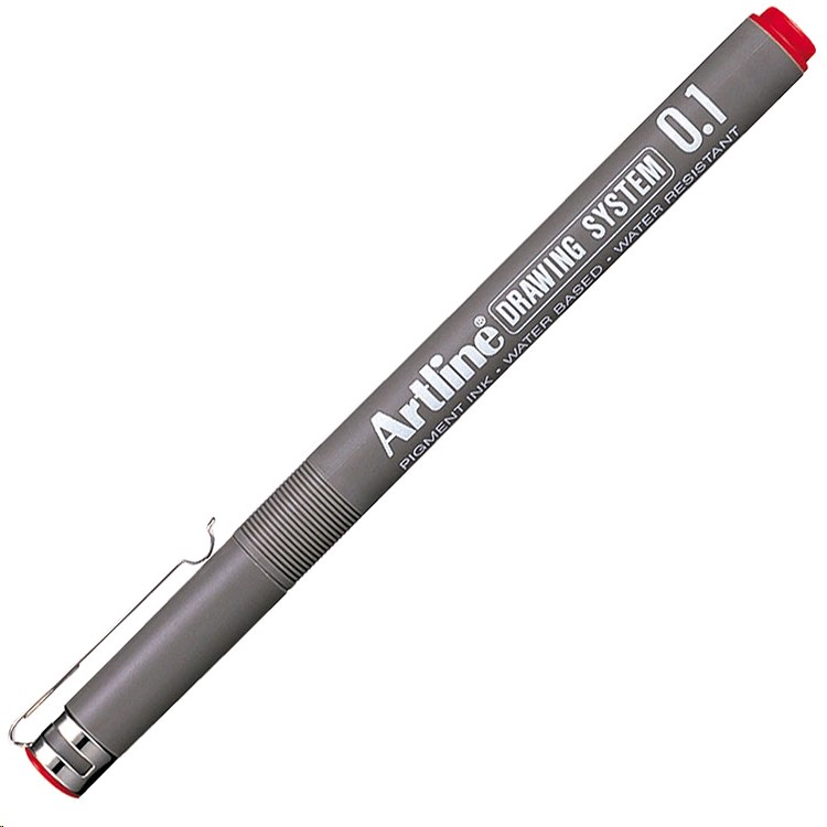 artline-drawing-system-01-red