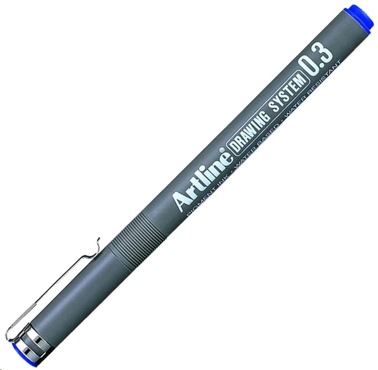 artline-drewing-system-03-blue