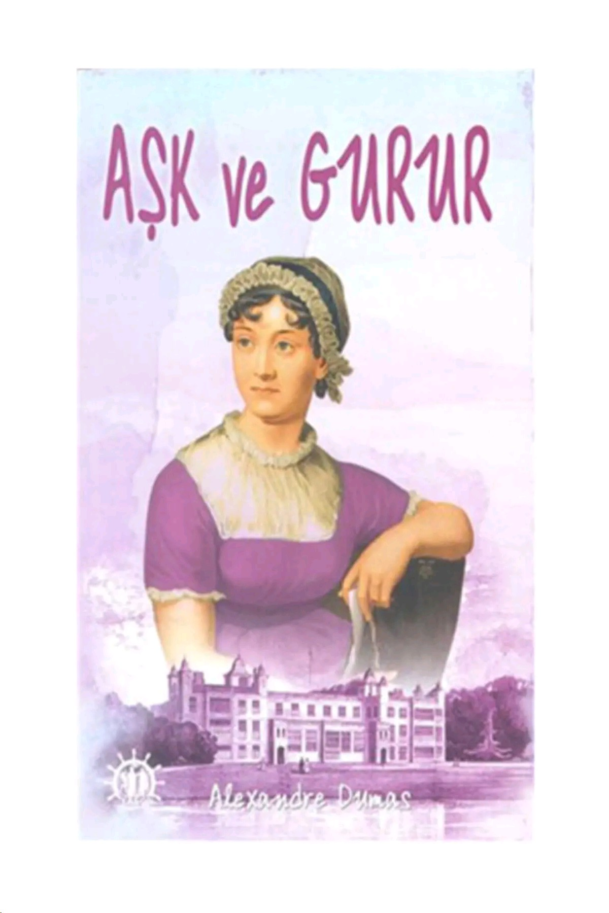 ask-ve-gurur-yason