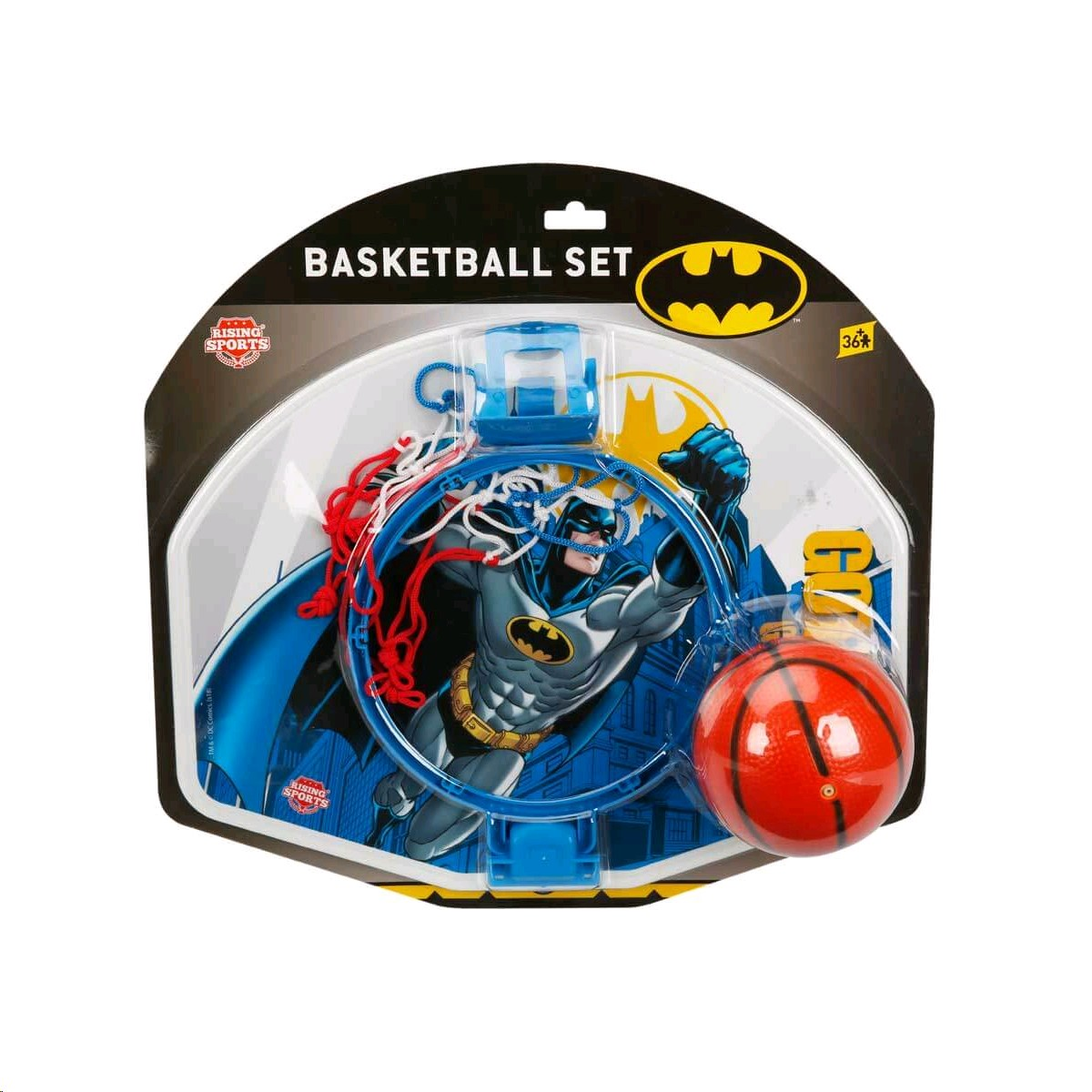 basket-potasi-orta-batman