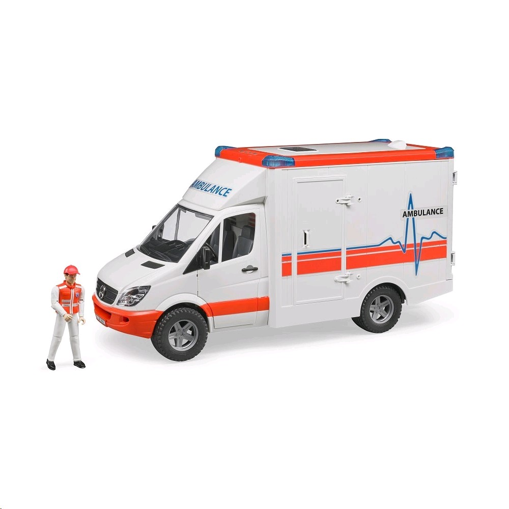 bruder-mercedes-benz-sprinter-ambulans-ve-ekibi-br02536