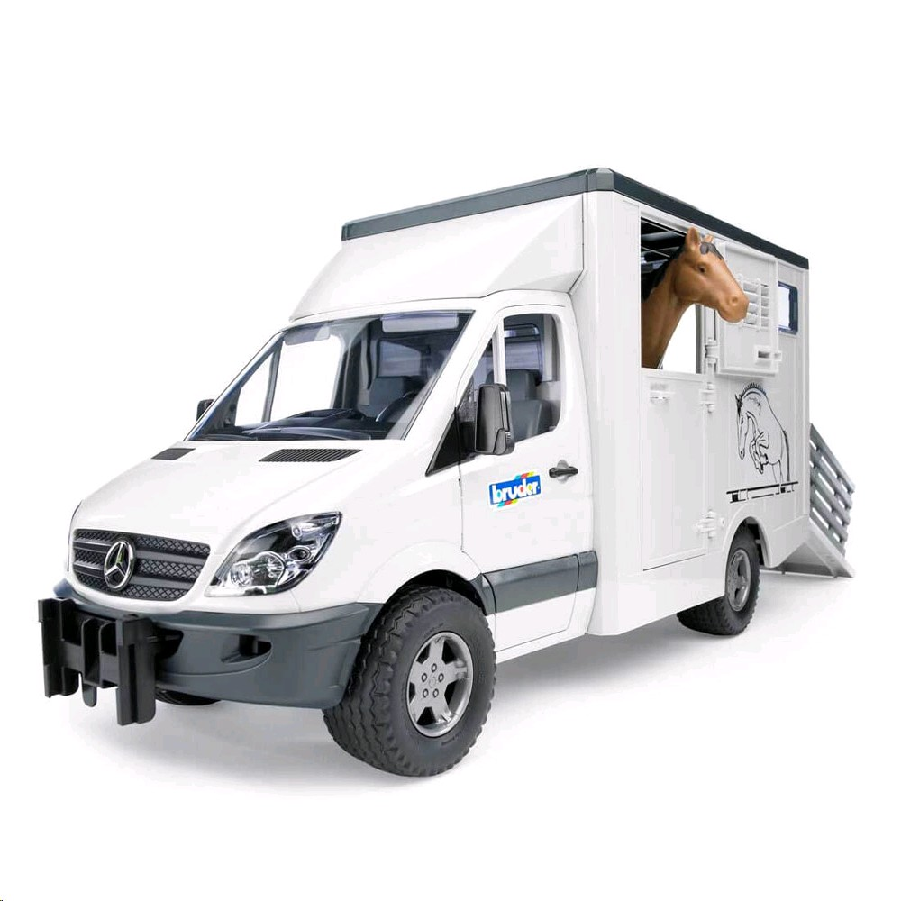 bruder-mercedes-benz-sprinter-at-nakil-araci-br02533
