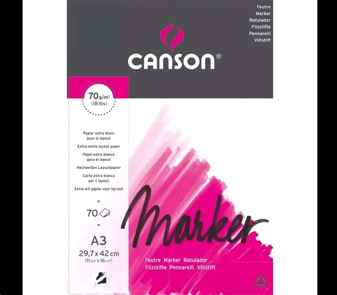 canson-a3-70-gr-70-yp-marker-blok