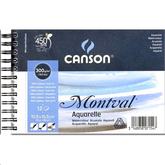 canson-spp-canmontv-12-s-10-5-15-5-300-gr