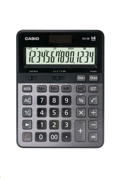 casio-ds-3b-w-hesap-makinesi