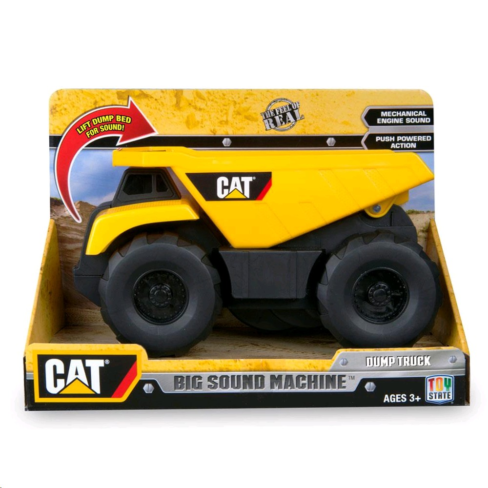 cat-big-sound-machine-tys-32765