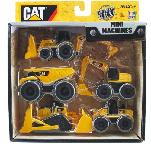 cat-mini-arac-5-li-set-tys-34601