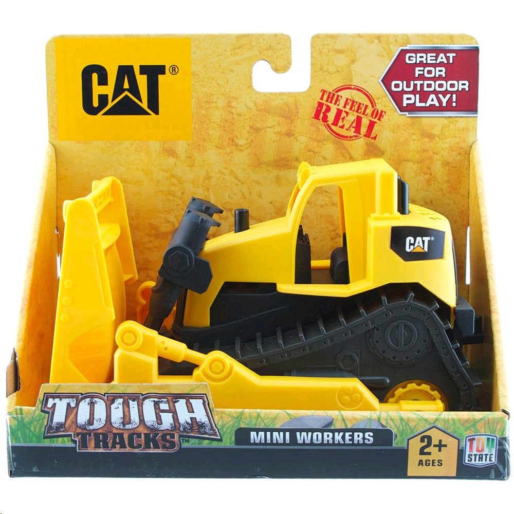 cat-mini-plastik-is-araclari-82002