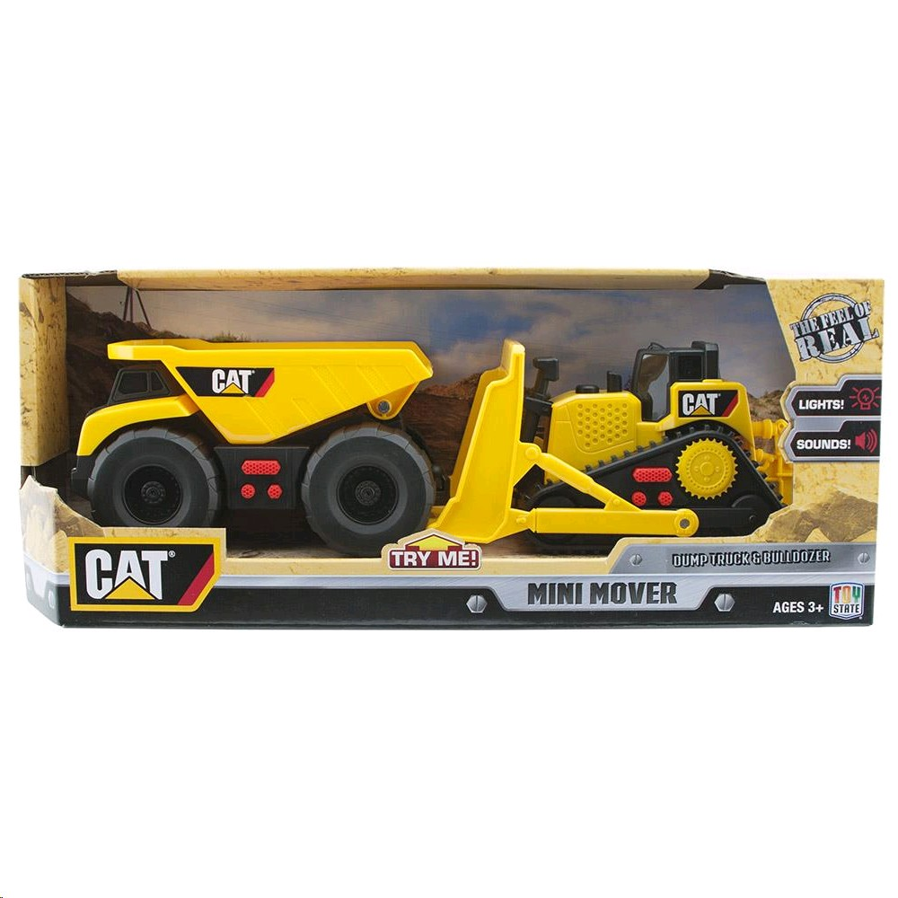 cat-mini-sesli-ve-isikli-2li-arac-set-a-tys-34710