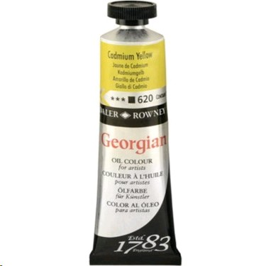 daler-rowney-yagli-boya-38ml-yellow-hue-620