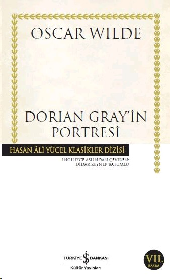 dorian-gray-in-portresi-is-bankasi-kultur-yayinlari