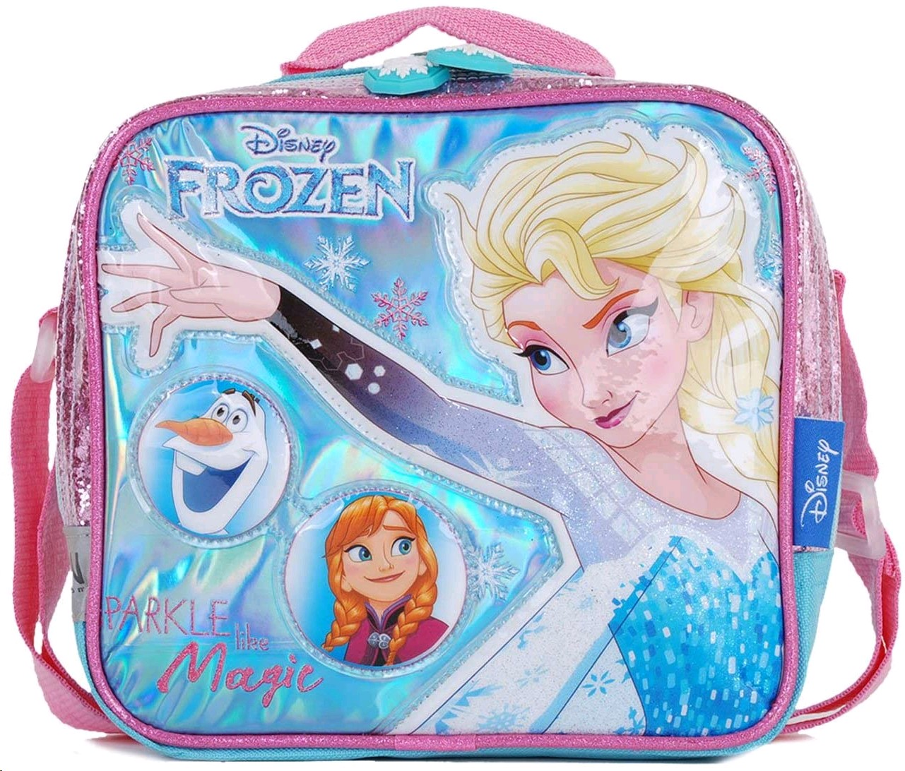 frozen-beslenme-cantasi-95210