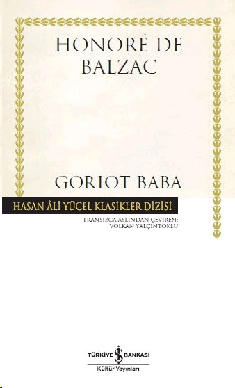 goriot-baba