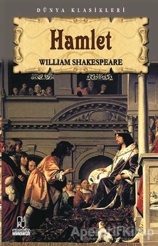 hamlet-william-shakespeare