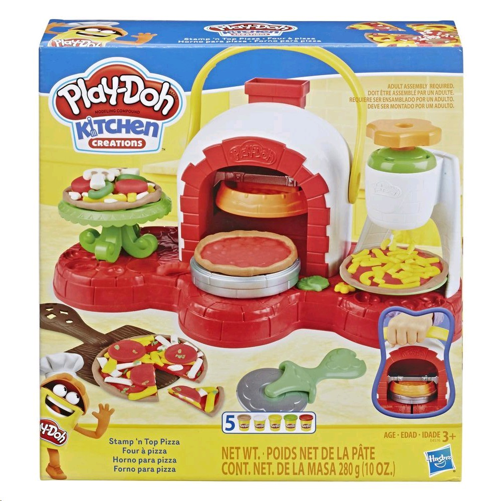 hasbro-play-doh-pizza-firini