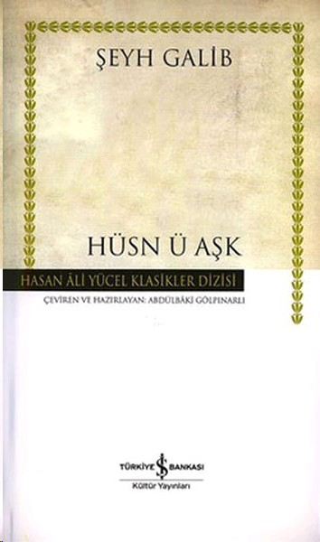 husn-u-ask-is-bankasi-kultur-yayinlari