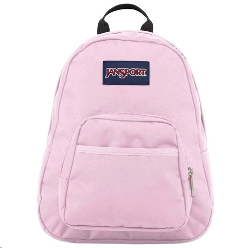 jansport-half-pint-pink-mist-js00tdh6387