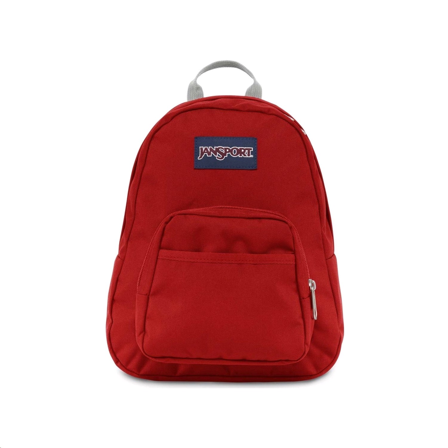 jansport-half-pint-red-tape-js00tdh65xp