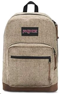jansport-r-pack-digital-edition-bej-static-t58t0tc