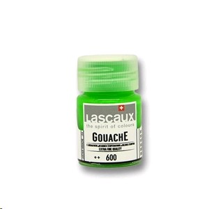 lascaux-guaj-boya-16-ml-brillant-green-600