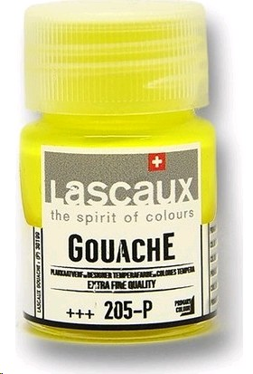 lascaux-guaj-boya-16-ml-primere-color-yellow-205-p