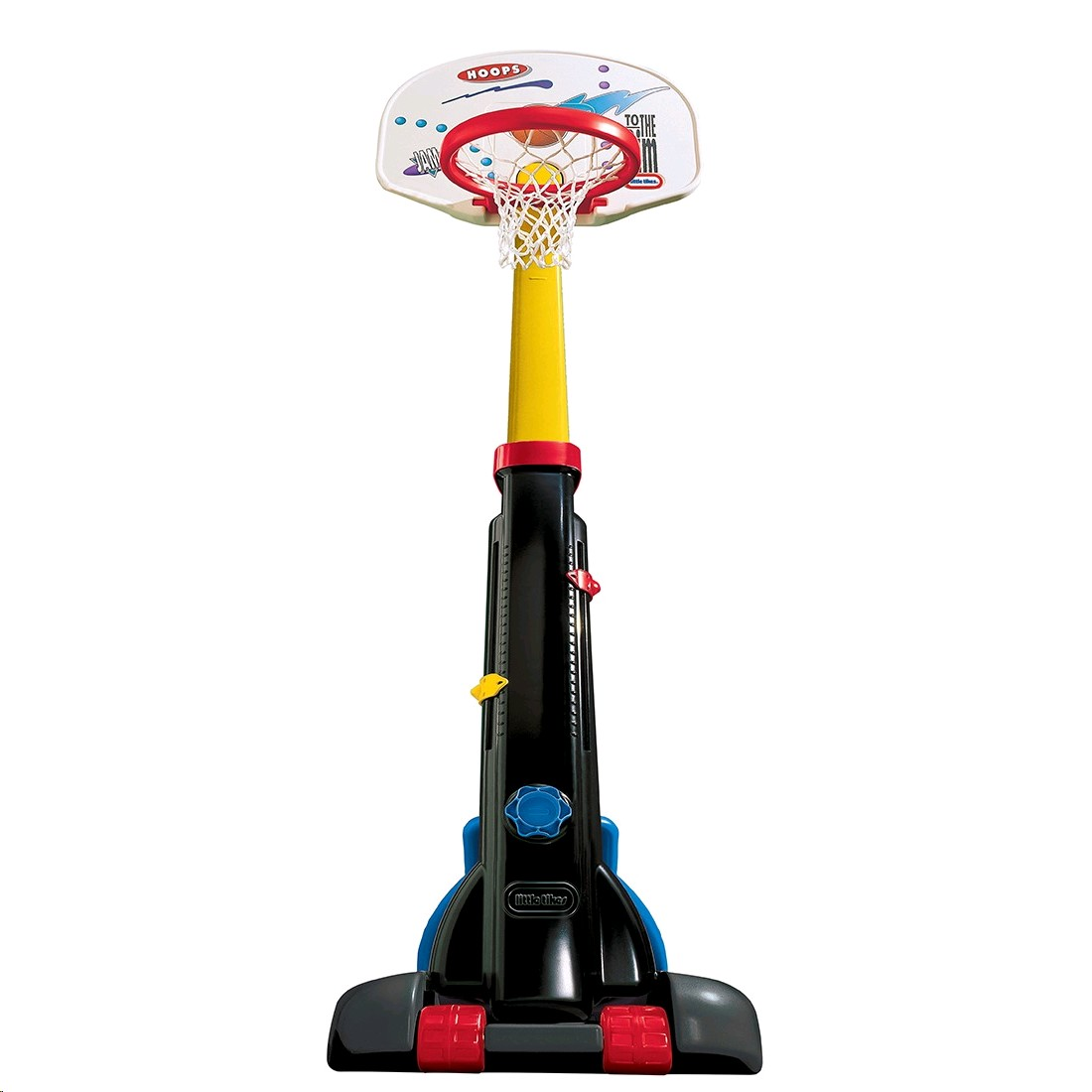little-tikes-buyuk-basket-potasi