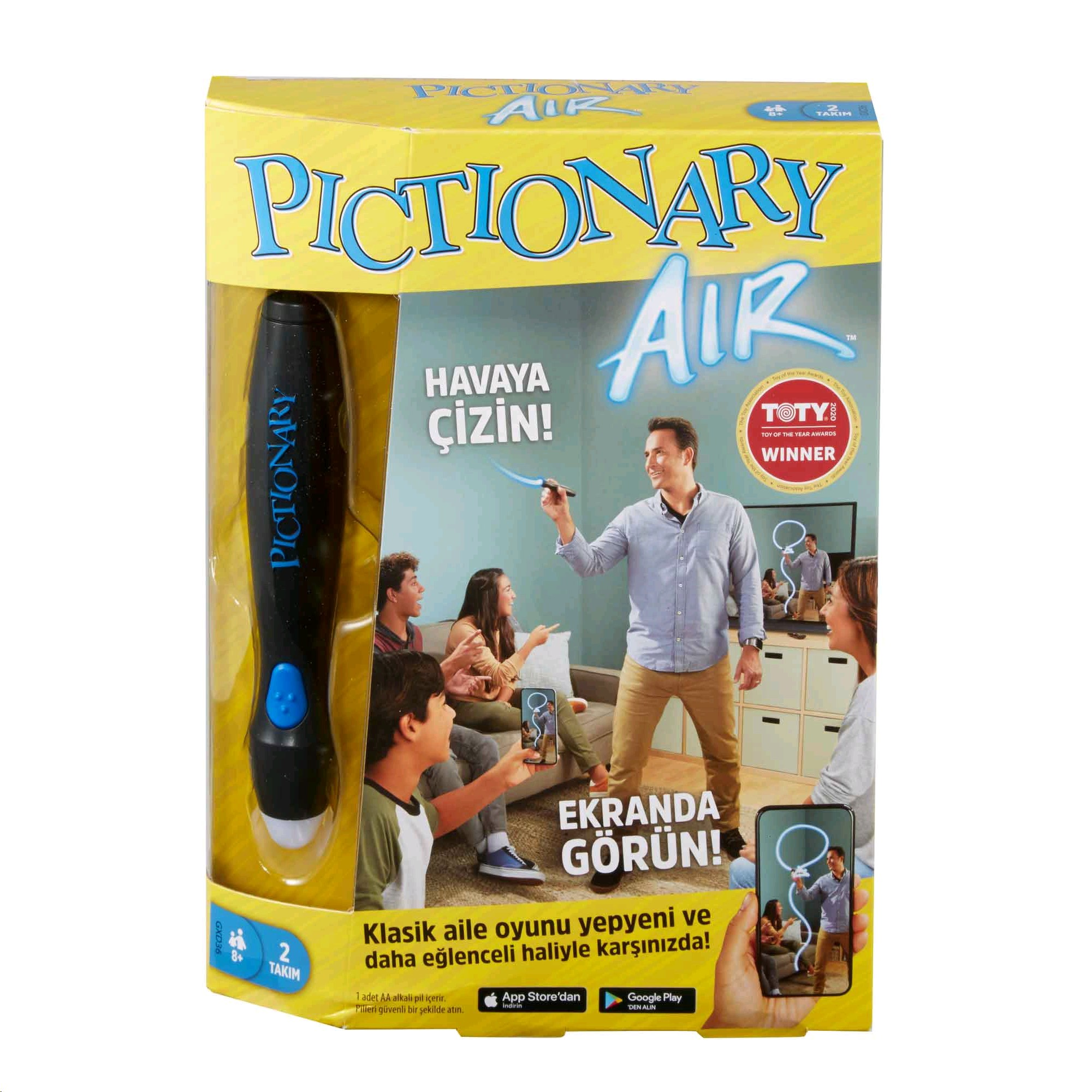mattel-pictionary-games-gxd36