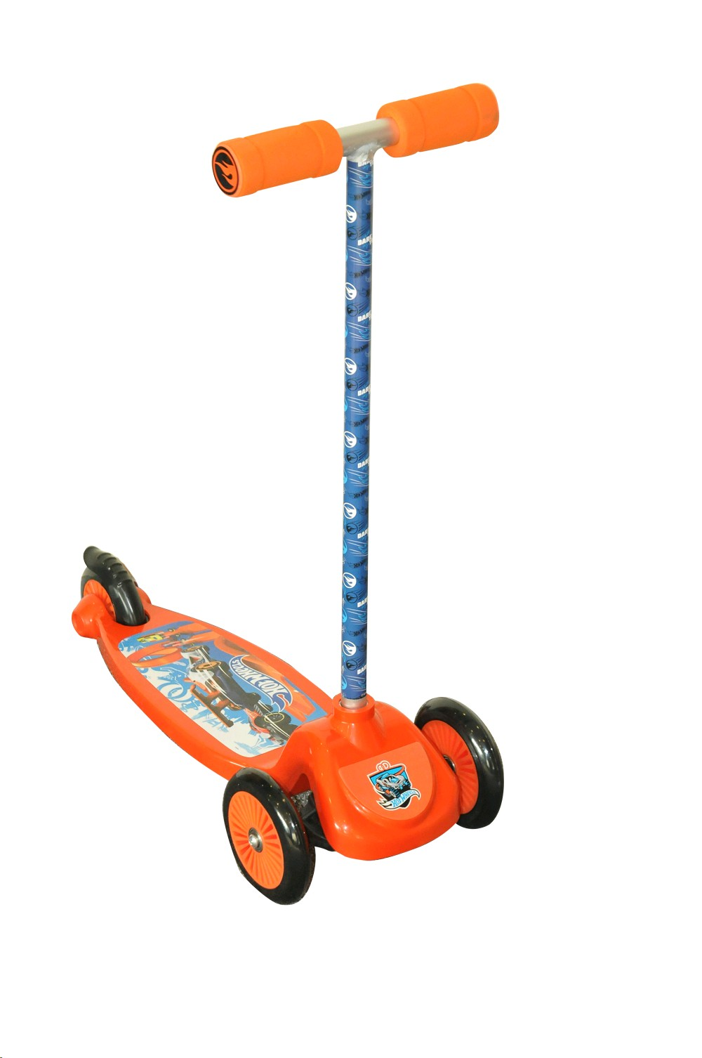 mercan-hot-wheels-twistable-scooter