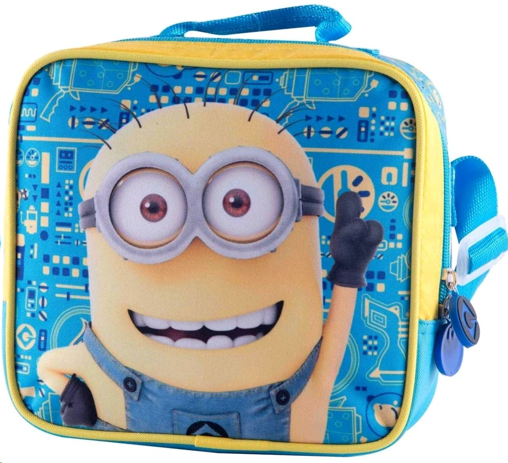 minions-beslenme-cantasi-89093