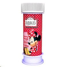 minnie-mouse-kopuk-balon-36li