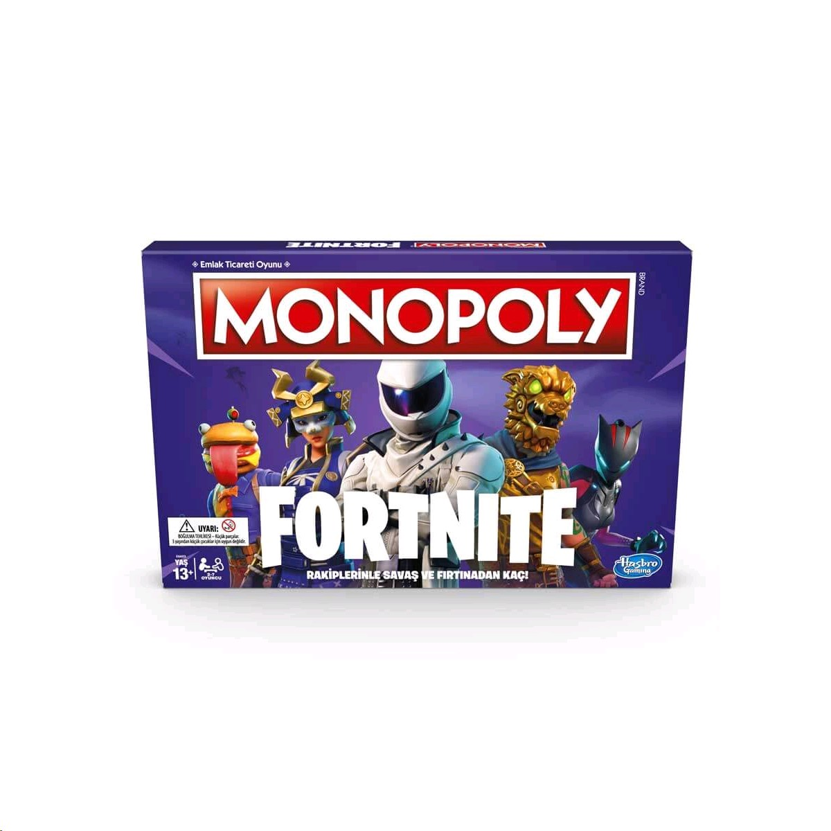 monopoly-fortnite-e6603
