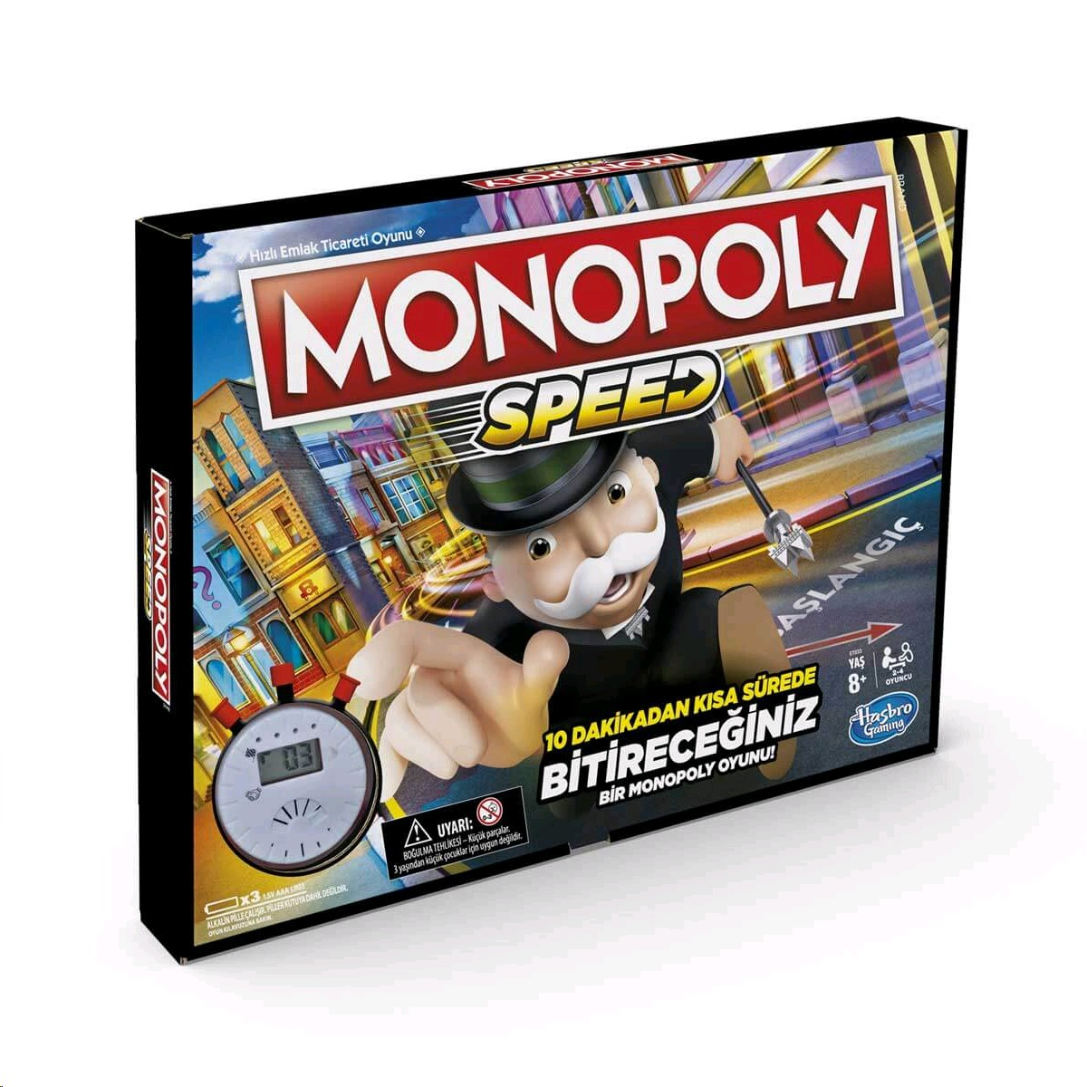 monopoly-speed-e7033