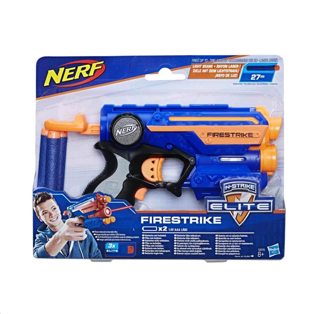 nerf-elite-firestrike-53378