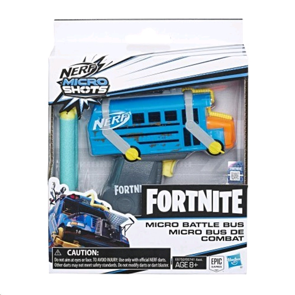 nerf-microshots-fortnite-micro-battle-bus-e6752