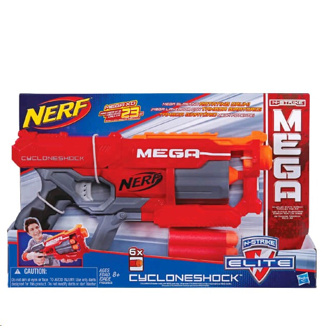 nerf-n-strike-elite-6-dartli-mega-cyclone-shock-a9353