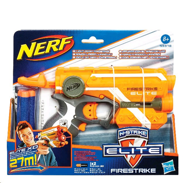 nerf-n-strike-elite-firestrike-53378-2