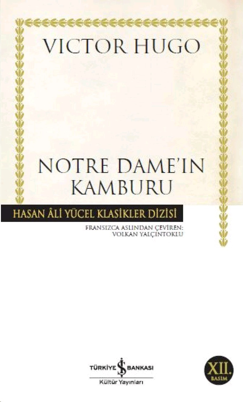notre-damain-kamburu-karton-kapak-is-bankasi