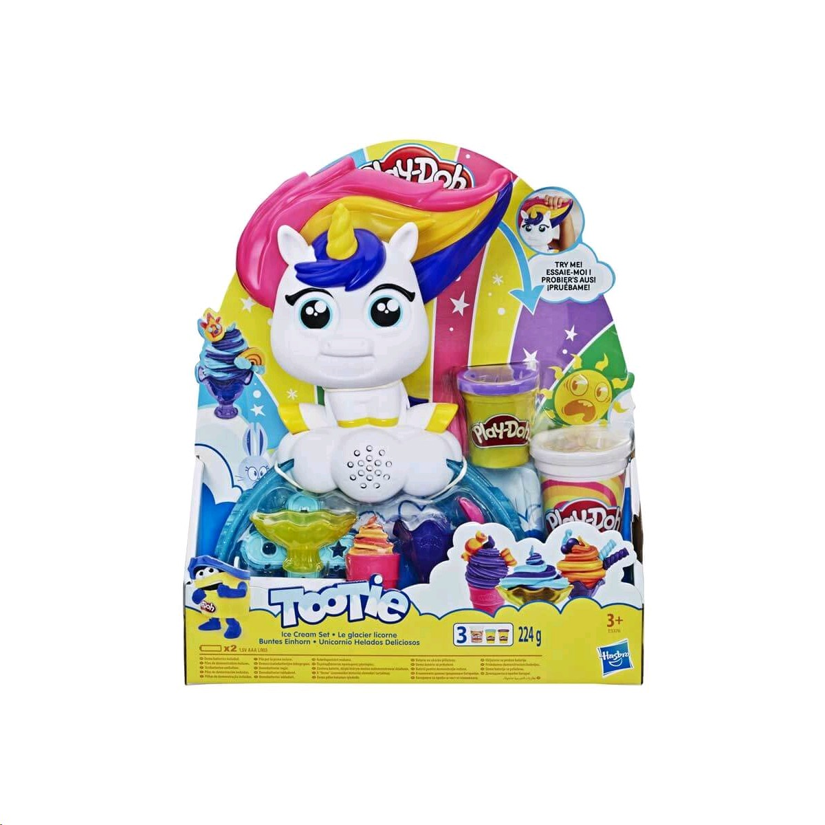 play-doh-dondurmaci-unicorn-e5376