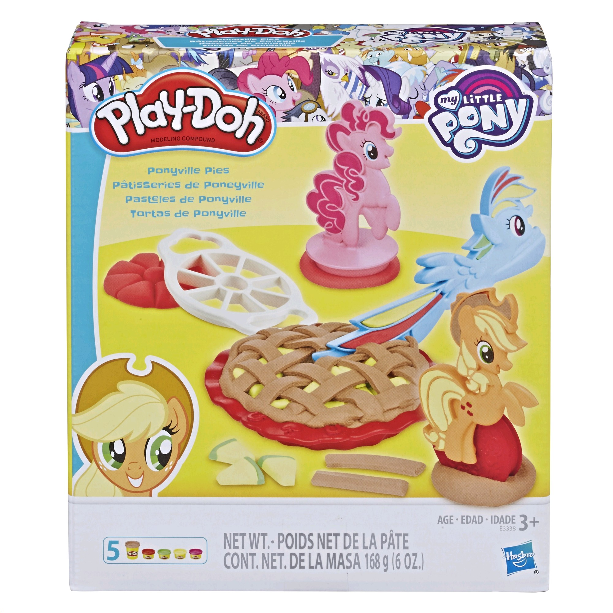play-doh-ponyville-turta-partisi-e3338