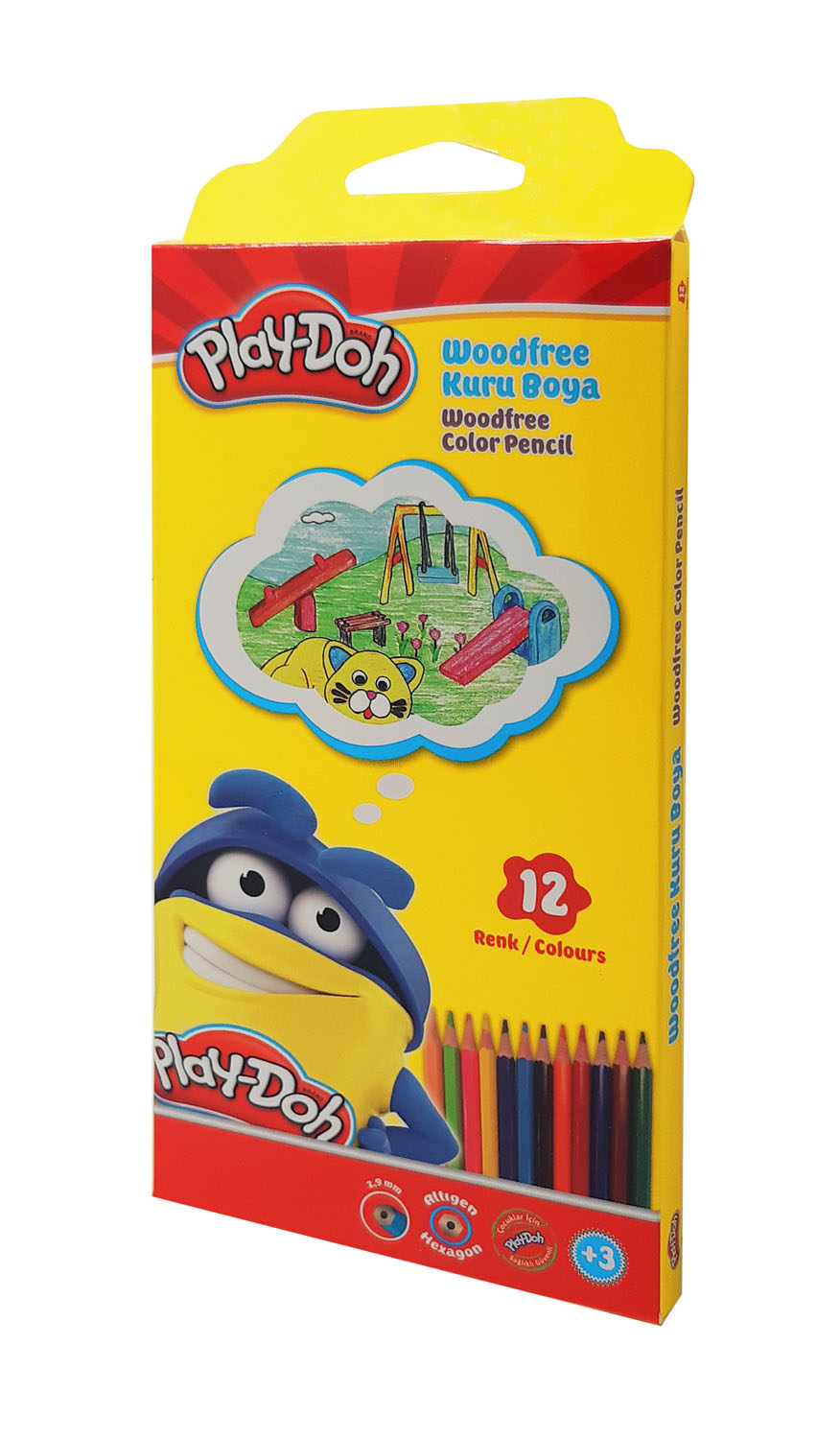 play-doh-woodfree-kuruboya-altigen-12-li