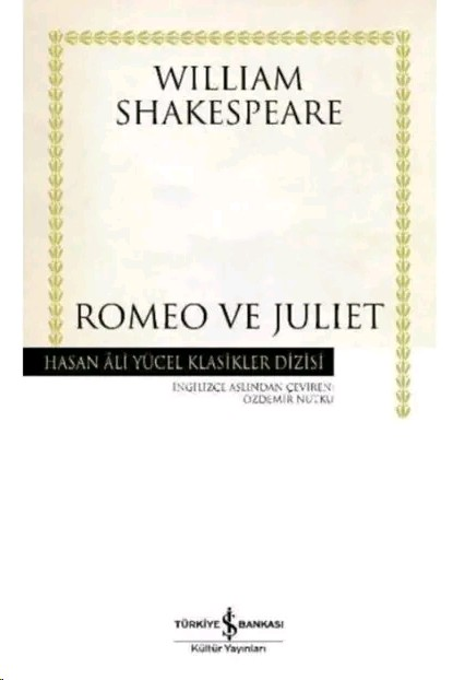 romeo-ve-juliet-kkapak-is-bankasi-kultur-yayinlari