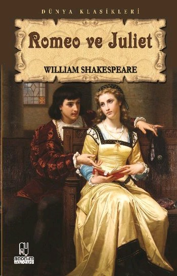 romeo-ve-juliet-william-shakespeare