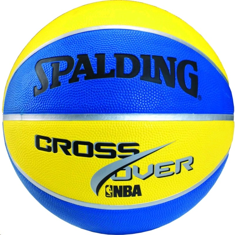 spalding-all-surface-series-rubber-crossover-basketbol-topu-no-7