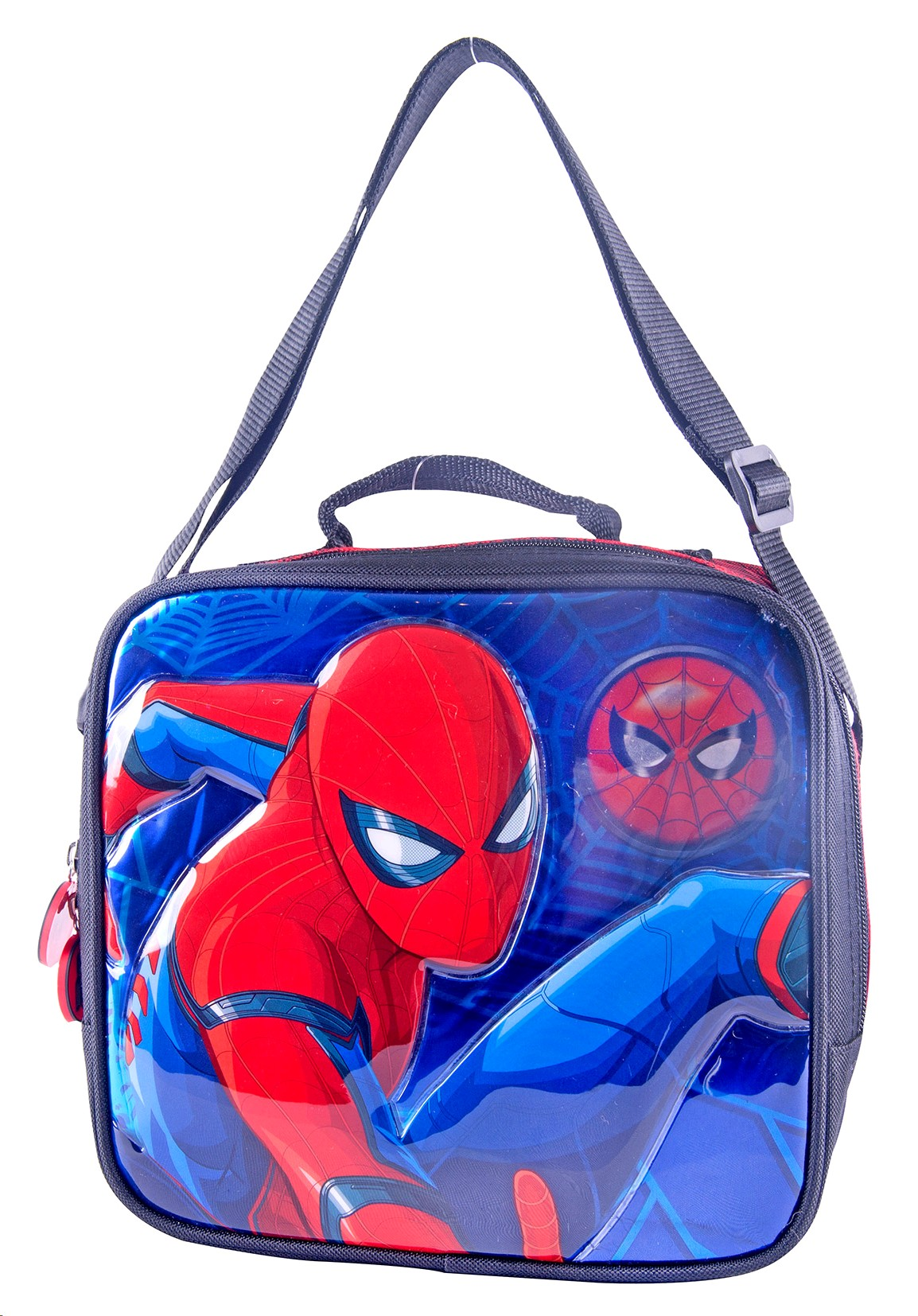 spiderman-beslenme-cantasi-88985
