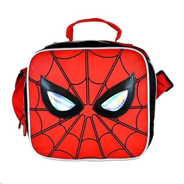 spiderman-beslenme-cantasi-95323