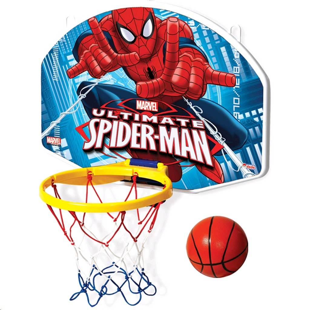 spiderman-buyuk-pota
