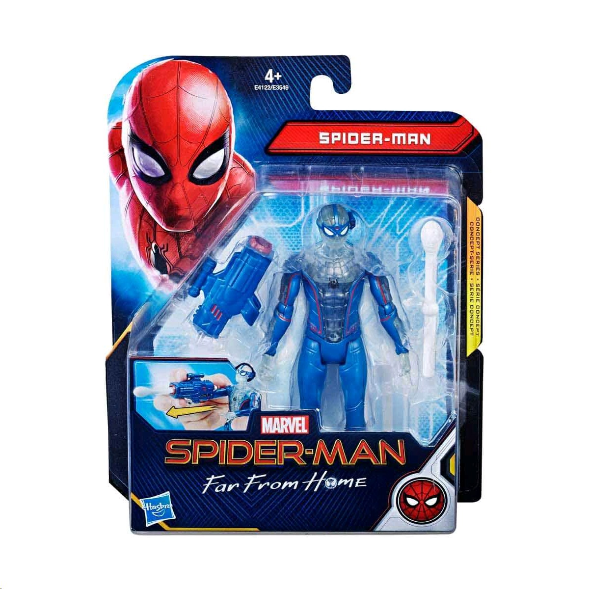 spiderman-far-from-home-figur-spiderman-launches