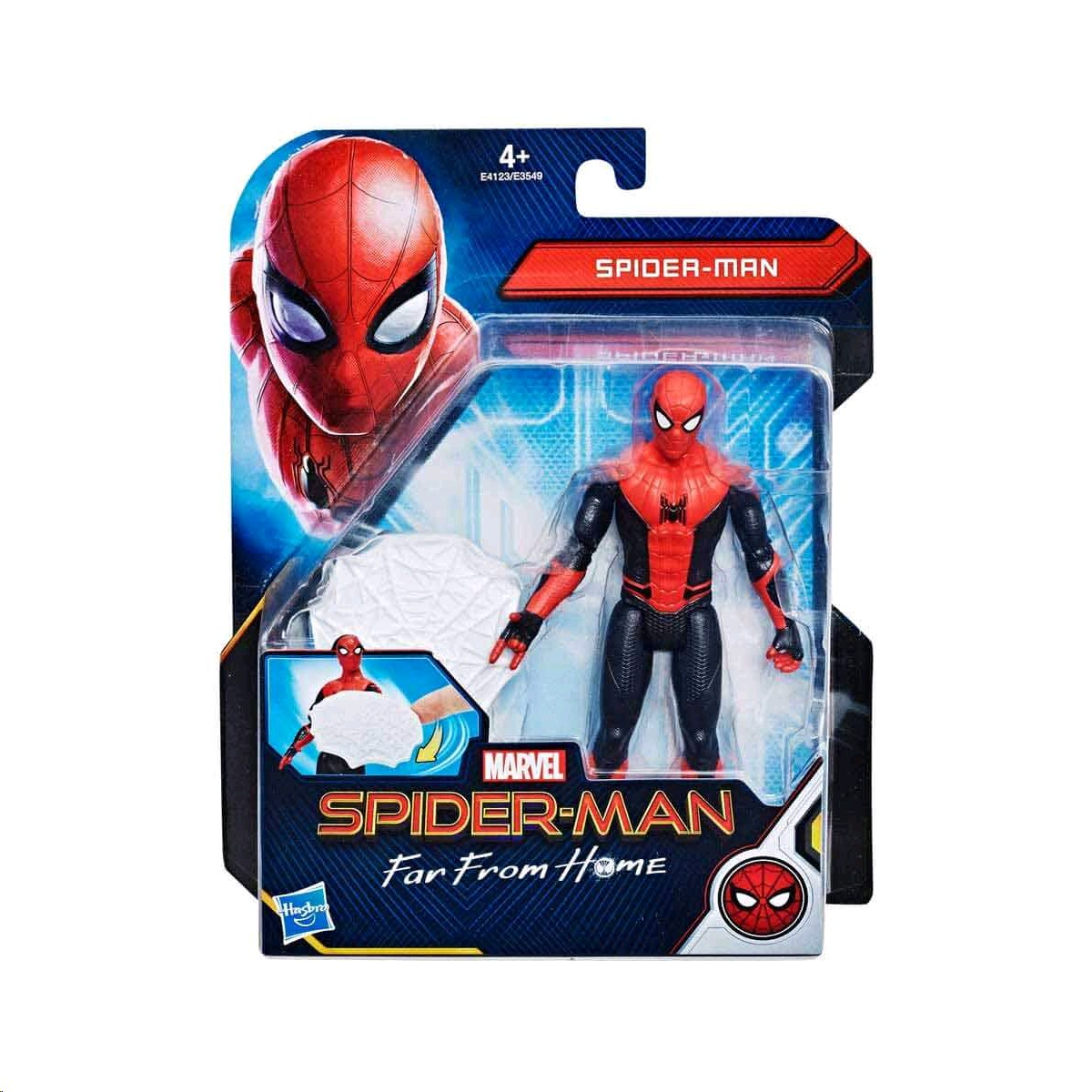 spiderman-far-from-home-figur-spin-shield