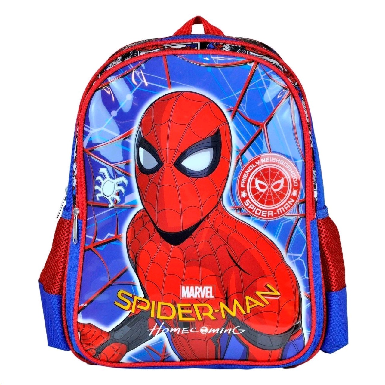 spiderman-okul-cantasi-95544