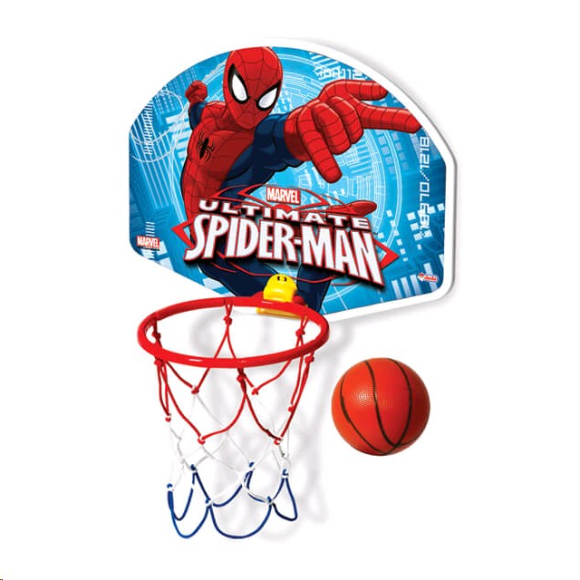 spiderman-orta-pota